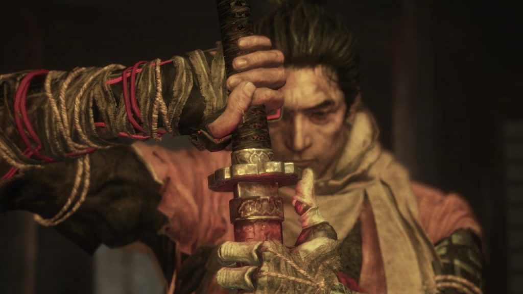 sekiro-shadows-die-twice-japanese-tgs-trailer_caxj