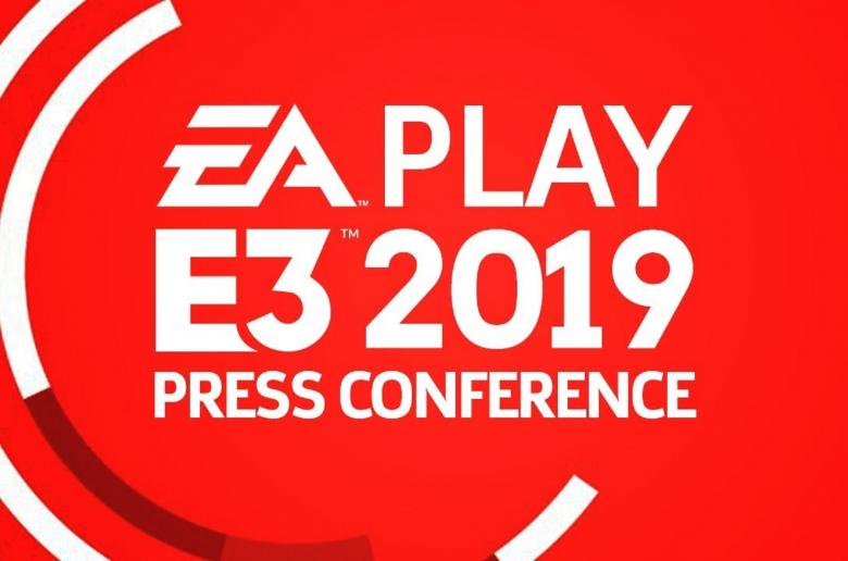EA-Play-2019