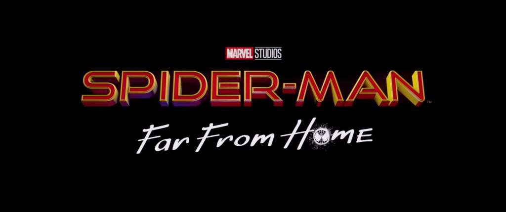 far from home 1