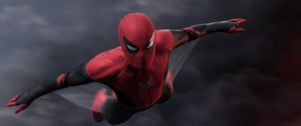 far from home 2