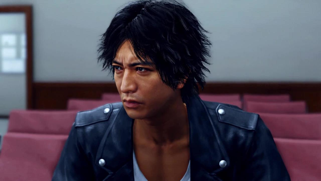 judgment-ps4