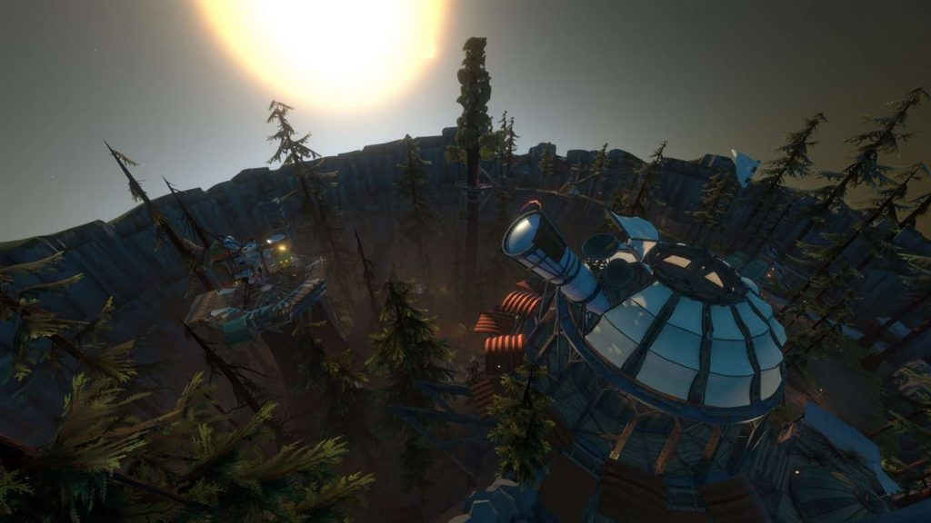 Outer_Wilds_02
