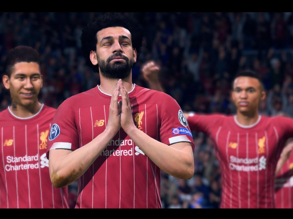 0_FIFA-20-LIVERPOOL