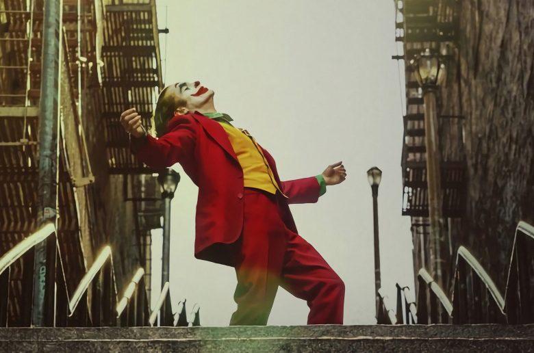 joker-movie-2019-poster-0n