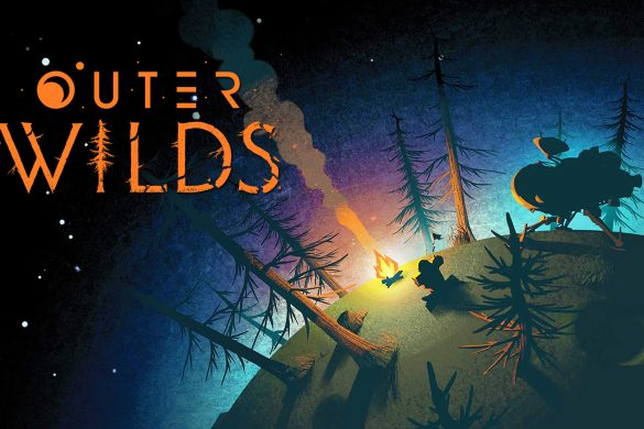 outer-wilds-pdvg
