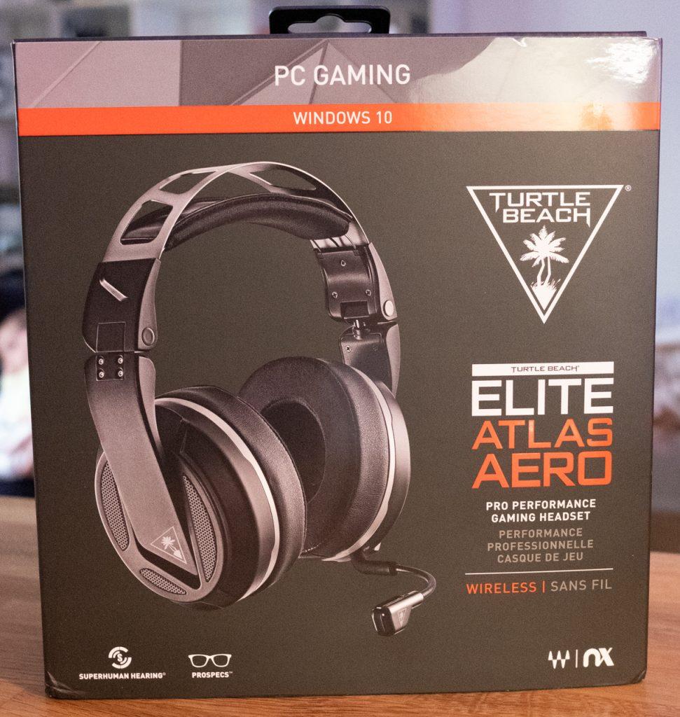 TB-Elite-Atlas-Aero_01