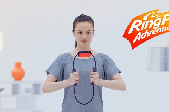 981_ring-fit-adventure-jouer-ou-faire-du-sport-plus-besoin-de-choisir-6185669435bf94ffebc1