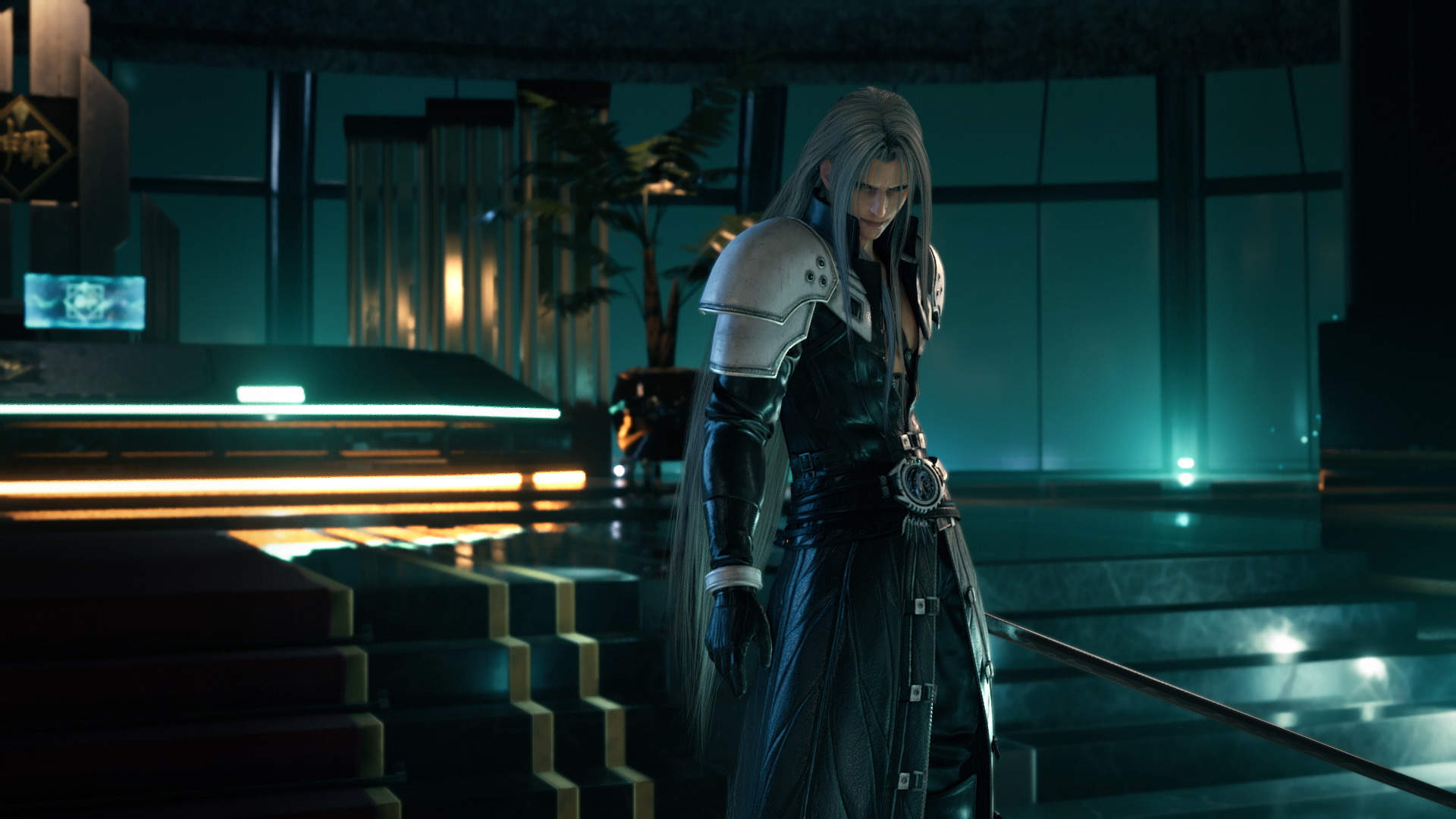 final-fantasy-vii-remake-screenshots-info-4