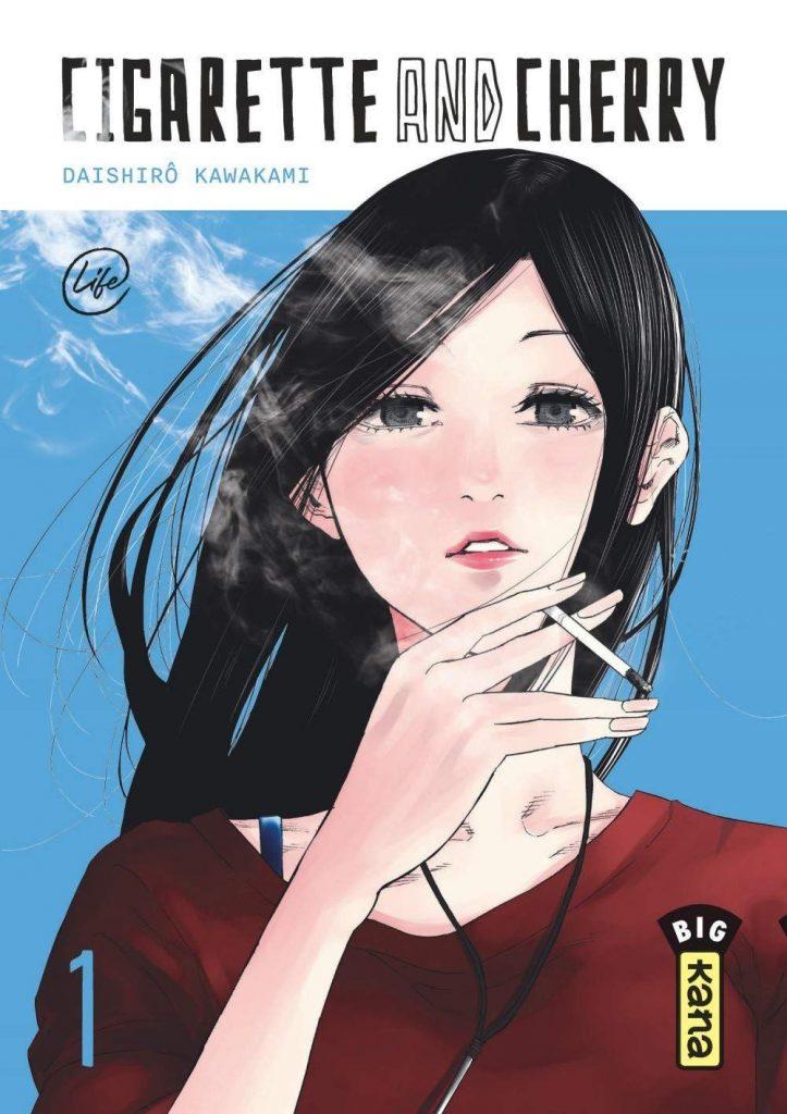 cigarette-cherry-1-kana