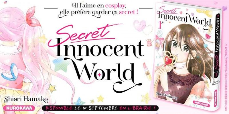 le_manga_secret_innocent_world_aux_editions_kurokawa_13031