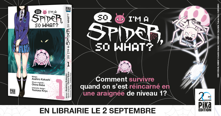 spider_annonce