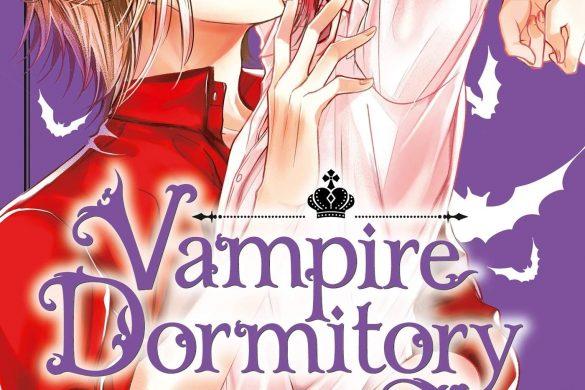 vampire-dormitory-2-pika