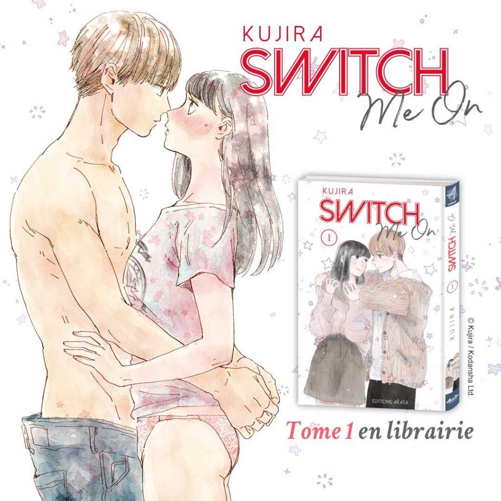 Switch_Me_On_Extrait